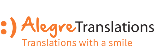 AlegreTranslations